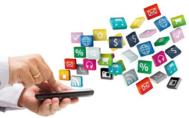 How To Maximize Your App Development Business?