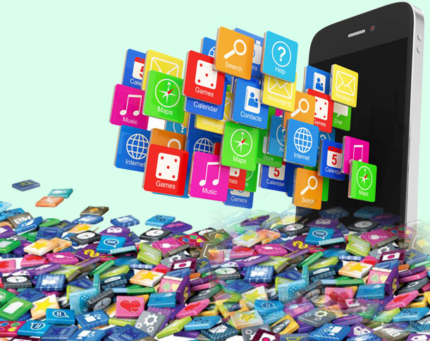 Essential Tips for Marketing Your Mobile App Business