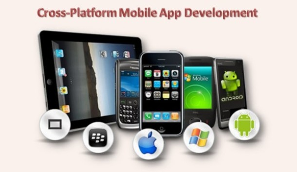 Why Cross Platforms Are The Futures of Mobile App Development?