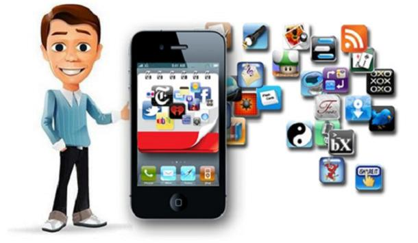 Why is the Demand for iPhone App Developer Increasing?
