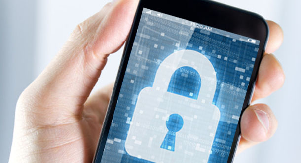 How To Keep Mobile Apps Secure?