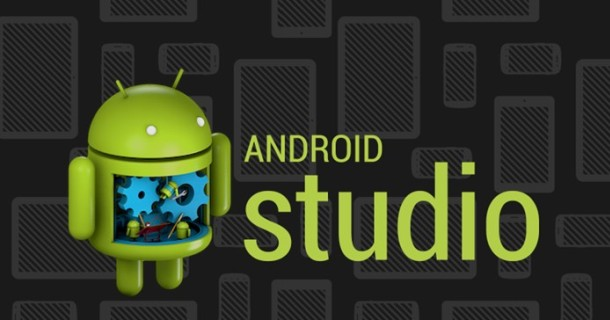 Google Simplifies Android App Development With A New IDE