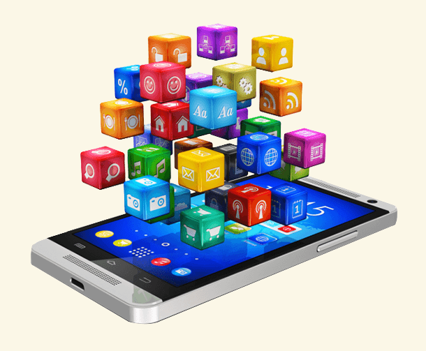 Top Challenges for Mobile App Development in Enterprise Mobility