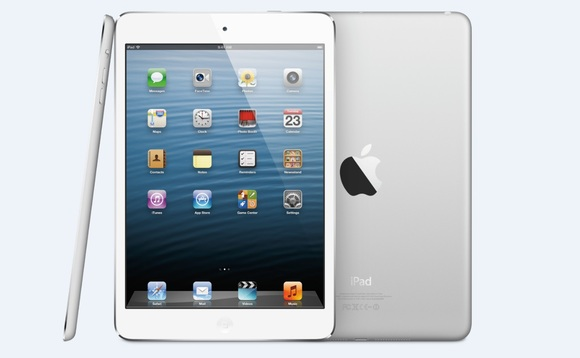 iPad Slips in Sales! Is Apple Doing Anything About It?