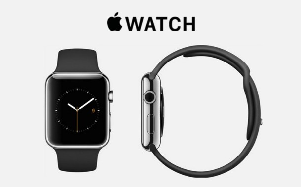 What App Developers Must Expect From Apple's Watch?