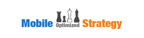 How To Create Mobile Optimized Strategy In 3 Ways?