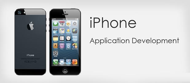 3 Ways iPhone App Developers Can Brush-up Their Portfolio