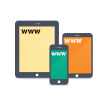 Tips To Prepare Your Website For The Mobile Users