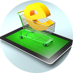 M-commerce App