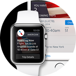 Get Your iPhone App Ready To Be Used on Apple Watch