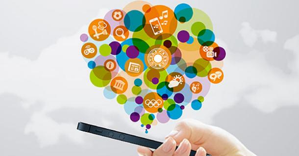 Enterprise App Features