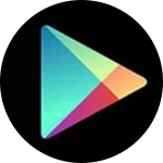 Google Play's New App Approval Process – What Developers Need to Know