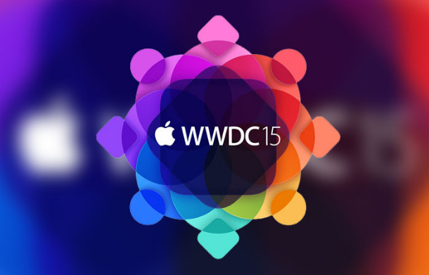 Apple's WWDC 2015 – Roundup of Everything New