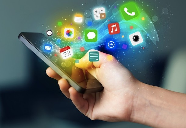 Legal Aspects of Developing A Mobile App