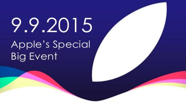 Apple's Special Event Highlights: New iPhones, iPad Pro, Apple TV and More!