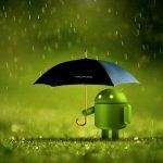 Four Ways Developers Can Avoid Android Performance Issues