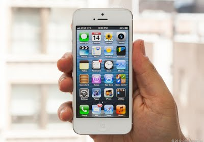 Are You Planning iPhone Apps Development? How To Hire The Right Development Company