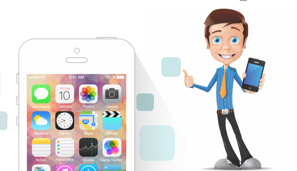 How to find a Dynamic iOS Developer