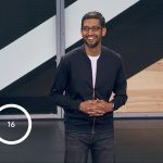 6 key announcements from Google Annual Conference 2016