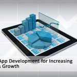 How iPhone App Can Maximize Your Business?