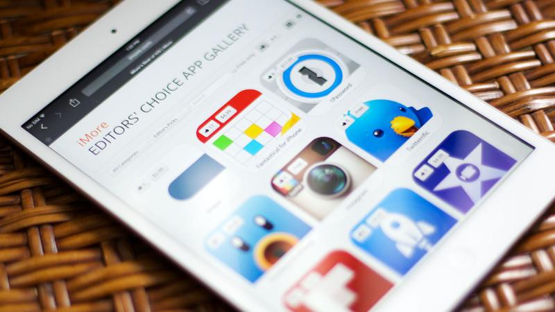 Top six trending ipad applications of mid-2016