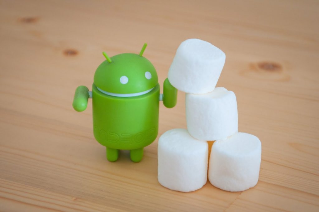 How To Create Android Apps For Beginners?