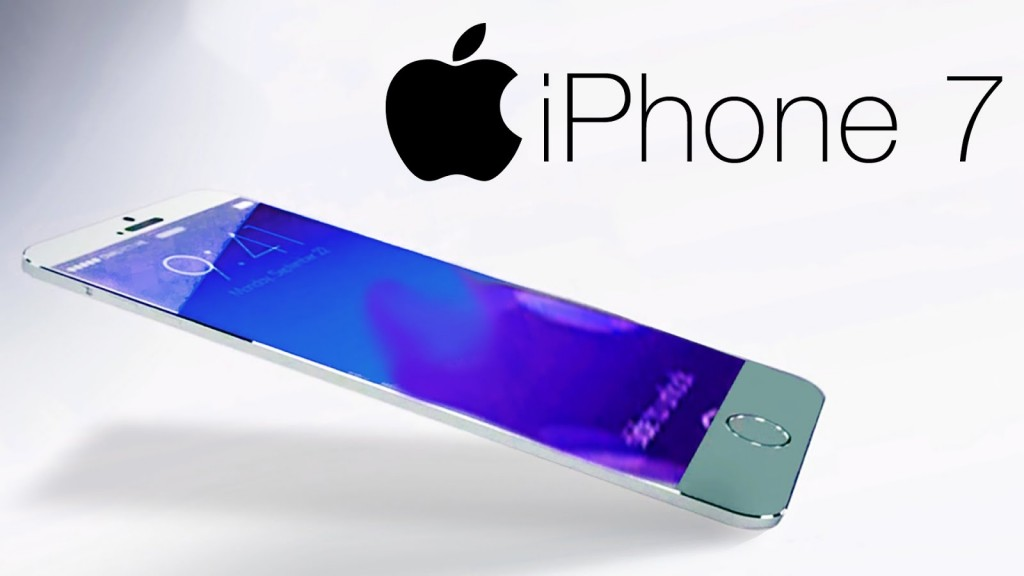 Should You Buy iPhone 7 or Not?