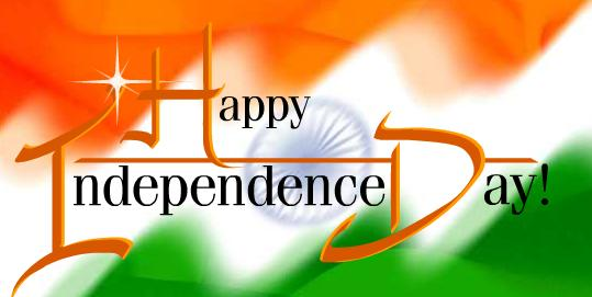Commemorating The Martyrs On The Auspicious Occasion Of Independence Day