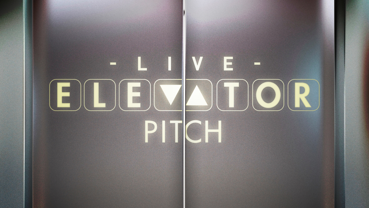 What Is An Elevator Pitch? Why Is It So Necessary After Developing Mobile Application?