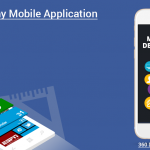 Best Factors For Any Mobile Application To Create Better Business Practice