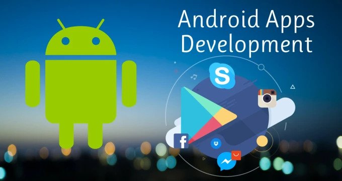Which Factors Will Play An Important Role For Android Application Development in 2017?