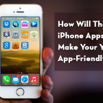 iphone application 2017