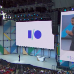 Top 10 Highlights Of Google IO 2017