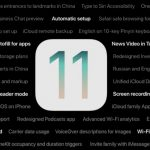 IOS 11, A Game Changer For iPhone Users