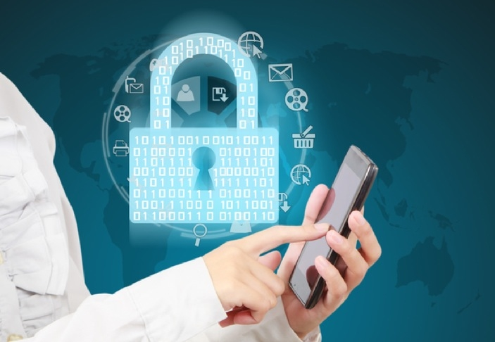 Why Is Mobile App Security So Much Necessary?