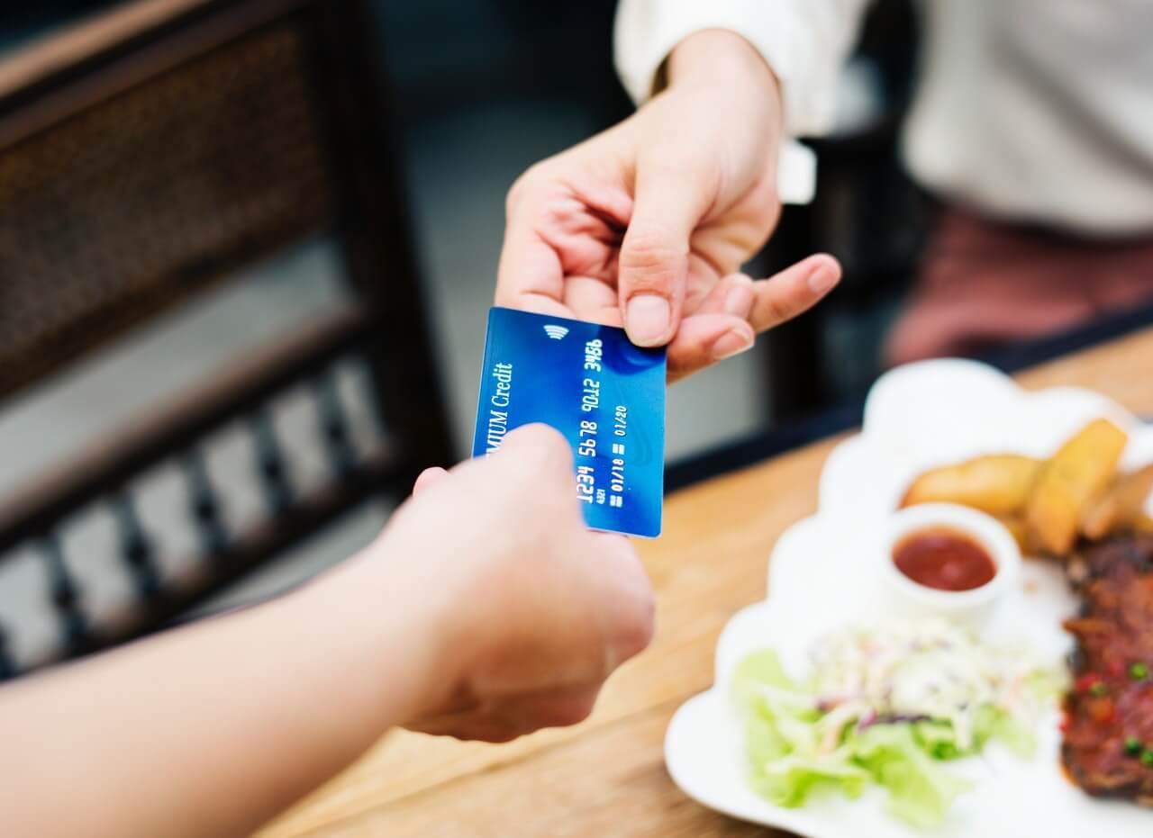 What's The Cost Estimation for Restaurant App Development Like Zomato?