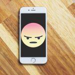 Mobile App Update