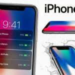 iphone-x-update
