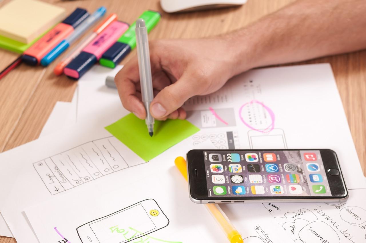 Red Alert App Designers: UX Pitfalls Ahead
