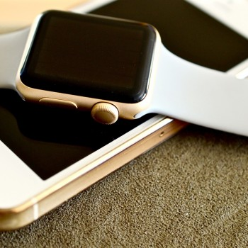 Are you Developing Wearable App? Watch Out for This Tips
