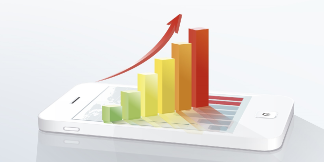 Do You Want Your Mobile App To Success? Get Your Mobile Analytics Right