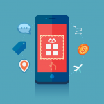 Why Is Quality Prioritized When It Comes To Mobile App Development?
