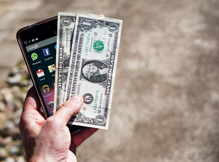 Want A Mobile App? Tight On Budget? Here's What You Need To Do