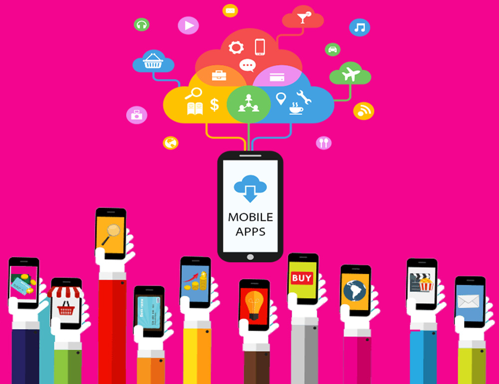 Popular Tactics To Sell Your Android App In The Market