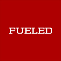 fueled