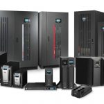 Choose The Right UPS System