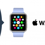 iWatch App Development