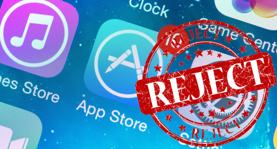 Why Is Your iOS App Being Rejected?