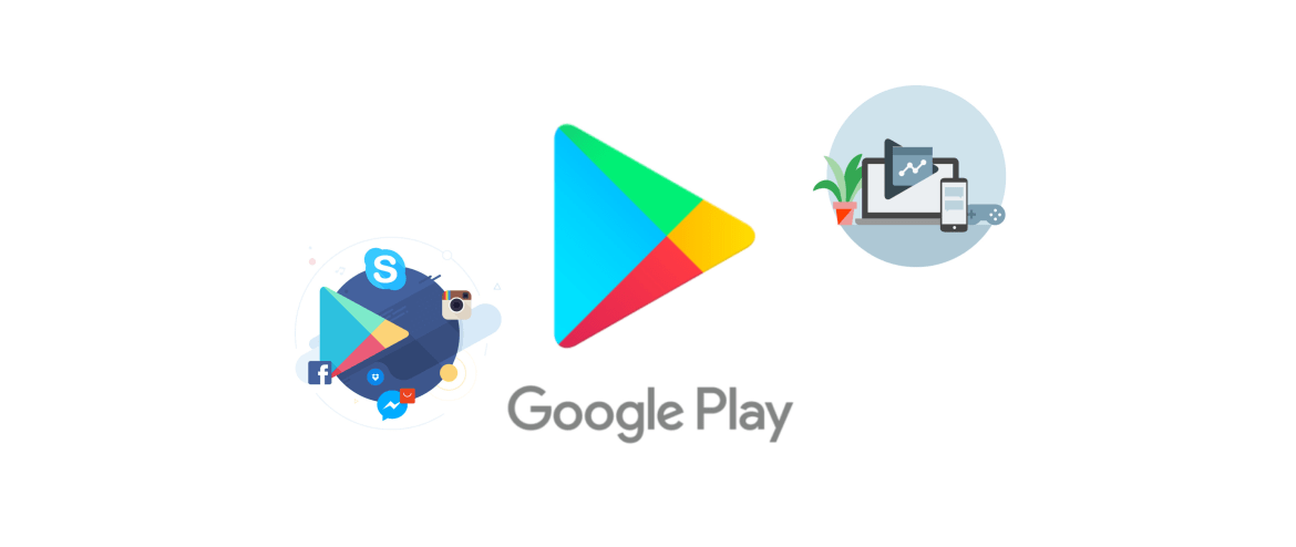 publish your app to google play store