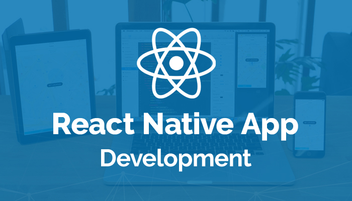 When React Native App Development